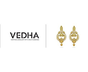 Vedha Diamond Bangles bangles design
