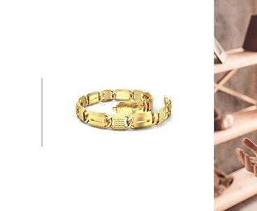 For father bracelets for men